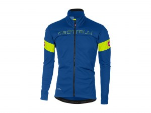 castelli-transition-jacket-ceramic-blue-yellow-fluo-front