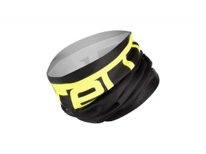 castelli-viva-2-thermo-head-thingy-black-yellow-fluo