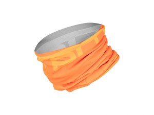 castelli-viva-2-thermo-head-thingy-orange