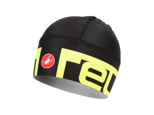 castelli-viva-2-thermo-skully-4519533-010-black-yellow-fluo