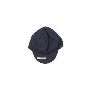 chpt3cyclingcap