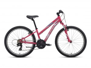 hotrock-24-21speed-pink