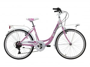 liberty-girl-hi-tension-24-pink-6speed