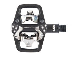 look-x-track-en-rage-pedals-black-left