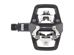 look-x-track-en-rage-pedals-black-right