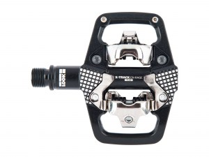 look-x-track-en-rage-plus-pedals-black-right