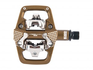 look-x-track-en-rage-plus-pedals-bronze-left