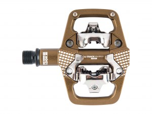 look-x-track-en-rage-plus-pedals-bronze-right