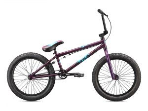 mongoose-legion-l40-bmx-bike-purple3