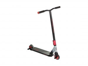 mongoose-rise-100-pro-freestyle-scooter-black-red