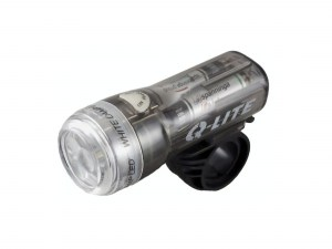 q-lite-smooth-tube-3-led-powerful-front-bicycle-light