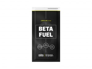 sis-beta-fuel-lemon-lime