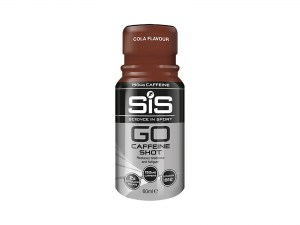 sis-go-caffeine-shot-60ml-cola5