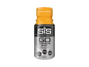 sis-go-caffeine-shot-60ml-tropical