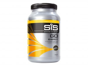 sis-go-energy-lemon-16kg