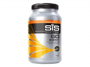sis-go-energy-orange-16kg