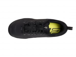 specialized-2fo-clip-2-0-muntain-bike-shoes-black-4