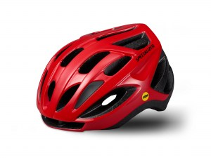 specialized-align-helmet-with-mips-gloss-red