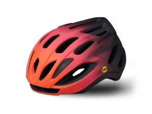 specialized-align-helmet-with-mips-matte-acid-lava