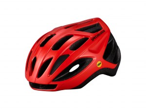 specialized-align-helmet-with-mips-rocket-red