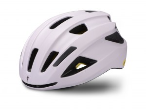 specialized-align-ii-helmet-satin-clay-satin-cast-umber