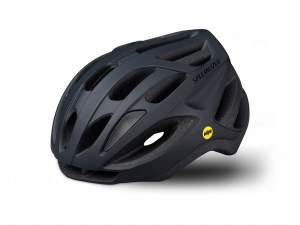 specialized-align-with-mips-matte-black