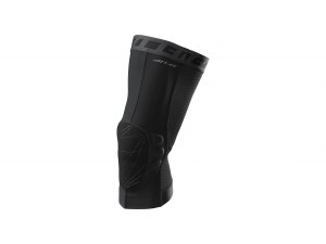 specialized-atlas-knee-pads