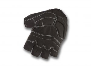 specialized-bg-sport-gloves-blue-black-back