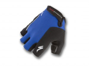 specialized-bg-sport-gloves-blue-black-front