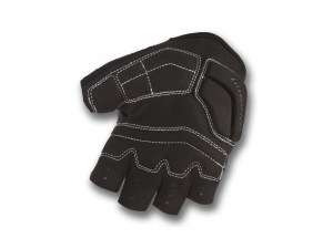 specialized-bg-sport-gloves-charcoal-black-back