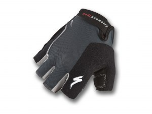 specialized-bg-sport-gloves-charcoal-black-front