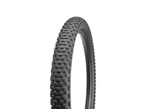 specialized-big-roller-tire