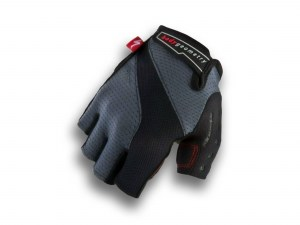 specialized-body-geometry-comp-gloves-charcoal