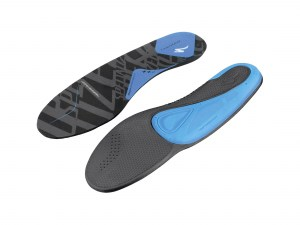specialized-body-geometry-sl-footbeds-blue8