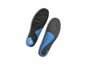 specialized-body-geometry-sl-footbeds-blue