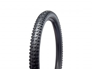 specialized-butcher-grid-trail-2bliss-ready-tire