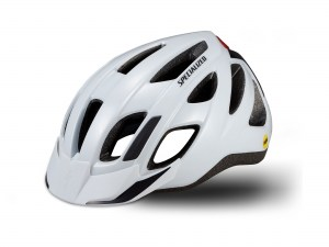 specialized-centro-led-helmet-gloss-white