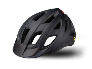 specialized-centro-led-helmet-matte-black