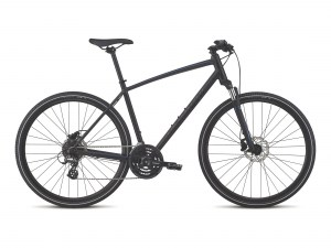 specialized-crosstrail-hydraulic-disc