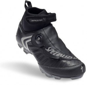 specialized-defroster-mtb-shoe-rutland-cycling_4