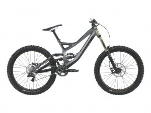 specialized-demo-8-i-fsr-gloss-satin-black-multi-decal