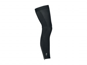 specialized-element-leg-warmers