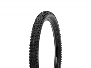 specialized-eliminator-grid-trial-2bliss-ready-tire