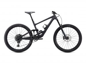 specialized-enduro-comp-satin-black-gloss-black-charcoal