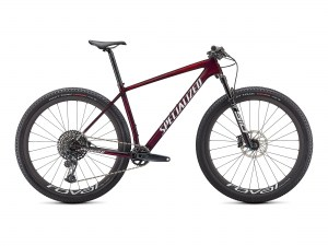 specialized-epic-hardtail-expert-bike-gloss-red-tint-white-ghost-pearl