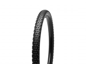 specialized-ground-control-control-2bliss-ready-tire