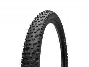 specialized-ground-control-grid-2bliss-ready-tire