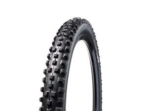 specialized-hillbilly-dh-tire