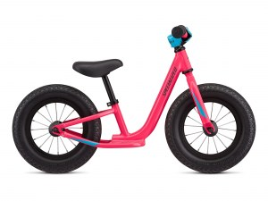 specialized-hotwalk-balance-bike-acid-pink-nice-blue-black-reflective3