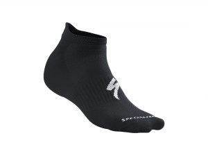 specialized-invisible-socks-black